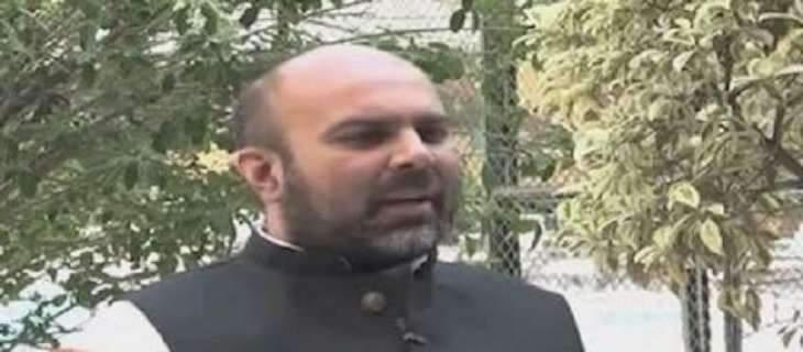 Round-the-clock opening of Torkham border to boost bilateral trade: Jhagra