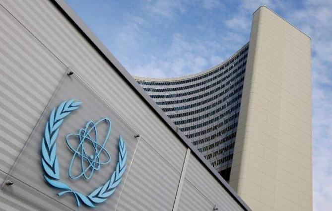 Pakistan announces subscription to IAEA's guidance on management of disused radioactive sources