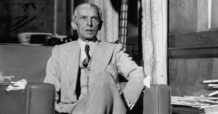 Quaid-e-Azam's death anniversary observed