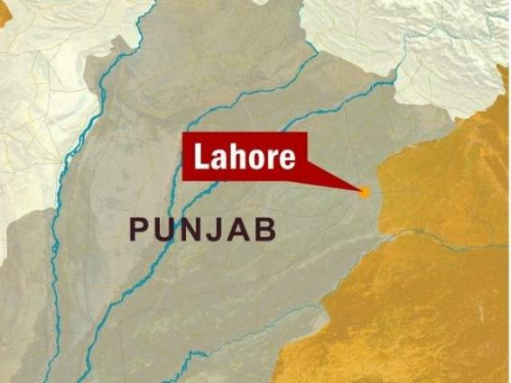 Seven persons faint after eating poisonous food in Lahore