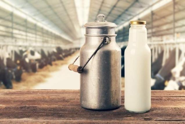 Punjab Food Authority issues warning to 27 dairy units in Punjab
