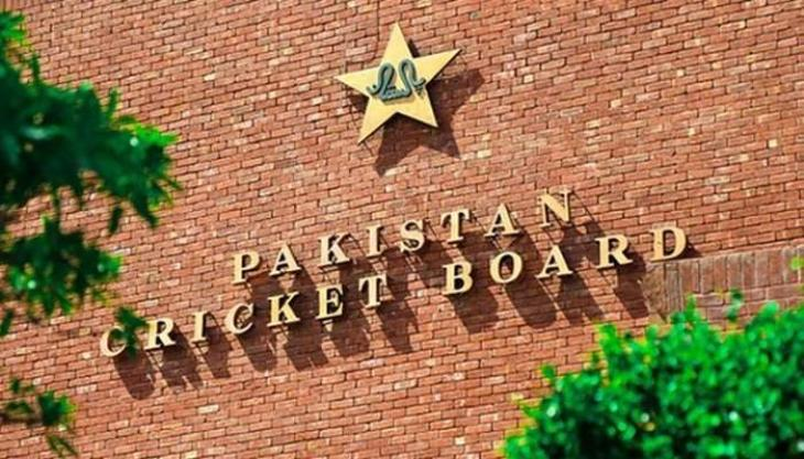 PCB reiterates commitment to provide complete security to Sri Lankan team