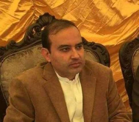 PTI government working for bringing transparency in system: Sultan