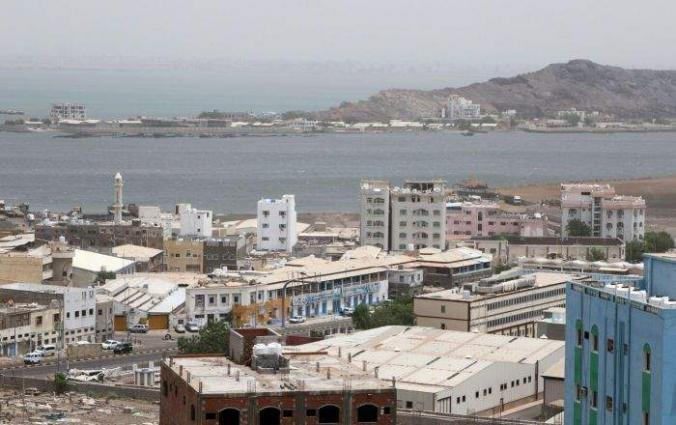 Yemen's Authorities Demand Withdrawal of UAE Troops From LNG Production Site - Governor