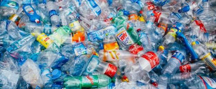 Ajman Tourism Development Department to ban plastic products