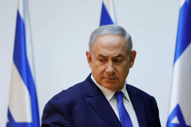 Netanyahu Says IDF Needs Freedom of Action to Counter Hezbollah, Iran in Region