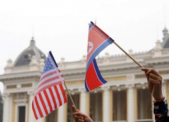 N. Korea-U.S. to resume talks soon, S. Korea to offer full support