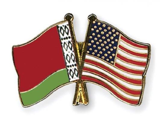 United States, Belarus to Announce Mutual Return of Ambassadors