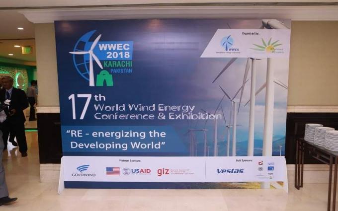 PRES2019 to explore untapped renewable energy potential