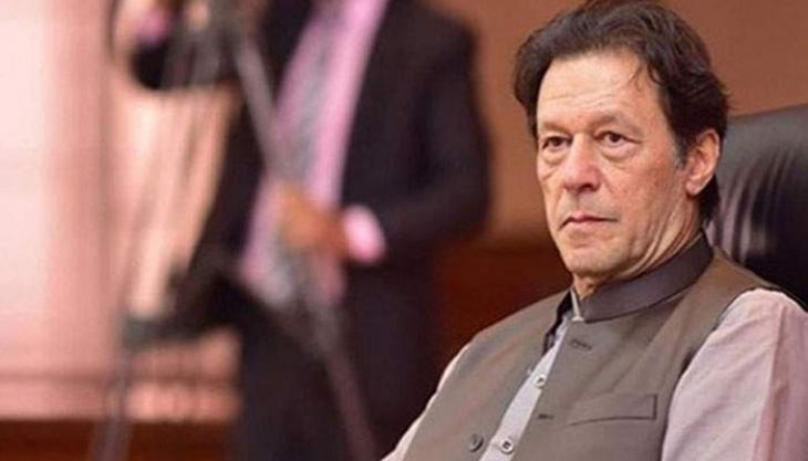 Prime Minister terms Ghotki incident a conspiracy