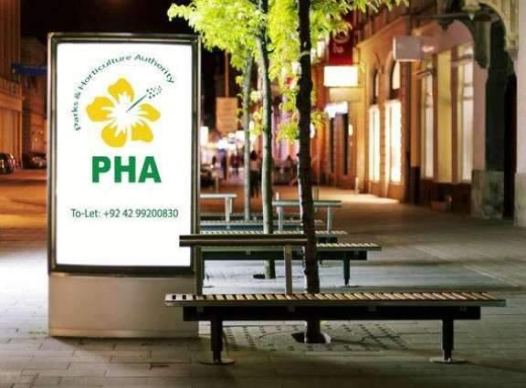 Parks & Horticulture Authority Reforms Committee meets