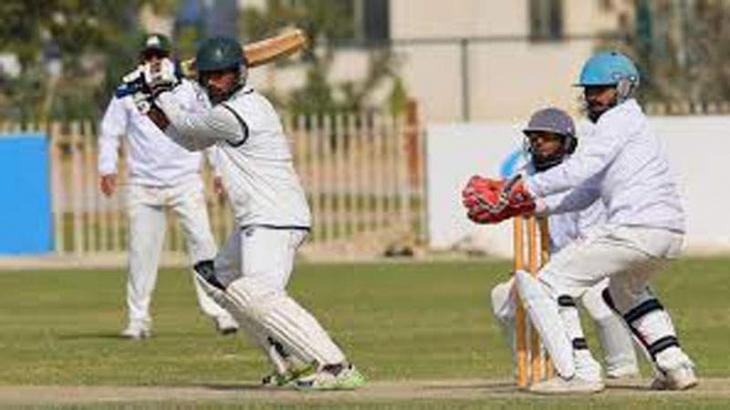 Quetta braces to host maiden first-class match in 11 years