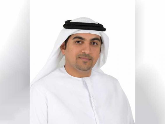 UAE wins membership of ISO Council until 2022