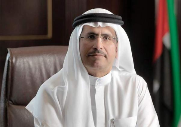 Al Tayer inspects 4th phase of Mohammed bin Rashid Al Maktoum Solar Park