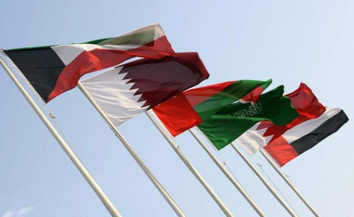 UAE urges Qatar to stop rhetoric of hatred