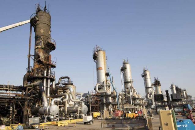 Saudi Arabia oil attacks: US to send troops to Saudi Arabia