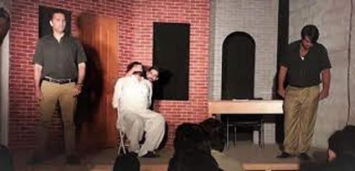 Theatre Wallay to present play for children 'Bachay Hamaray Ehd Ke'