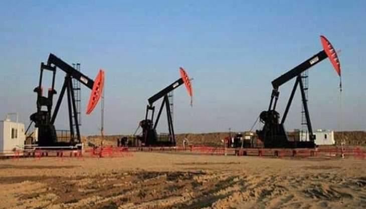 OGDCL injects 13 new wells in production gathering system