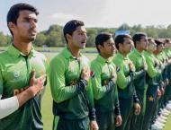 Farrurk, Saqib and Salman star on day one of National U19 Three-D ..