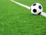 Khyber Pakhtunkhwa Ufone Football Tournament begins