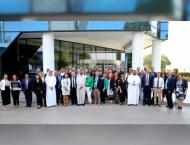 Dubai Chamber hosts high-level European business delegation, expl ..