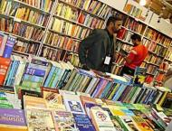Readers Club Scheme suspended due to shortage of funds