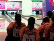 Seven-member Pak team to feature in Asian Tenpin Bowling Cship