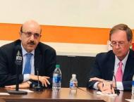 Kashmiris not to compromise on their identity, dignity: AJK presi ..