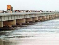 All main rivers flow normal:  Federal Flood Commission (FFC)