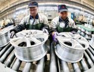 China's economy sees profound transformation