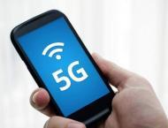 UAE first in Arab region, fourth globally in launching 5G