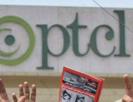 Senate body asks PTCL to prepare slabs on utility bill surcharges ..