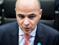 Venezuelan Oil Minister Confirms Country to Repay Its Debt to Rus ..