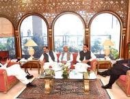 Govt focusing on improving living standard of people: Prime Minis ..