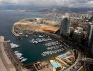 UAE investments constitute 11% of total FDI inflows to Lebanon: U ..