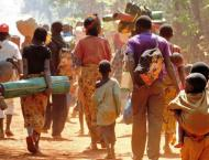Burundi Expects More Refugees to Return Home Amid Better Security ..