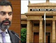 National Payment Systems Strategy: State Bank of Pakistan holds c ..
