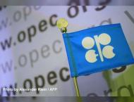 OPEC daily basket price stood at $58.59 a barrel Friday