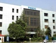 PMDC to take action against low standard medical institutions