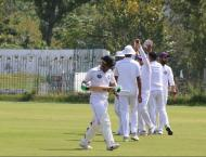 Kamran Akmal's 136 leads Central Punjab's fight back