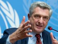 Nationalist Politics Threatens UN Effort to End 'Statelessness' - ..