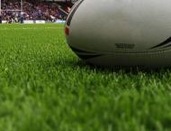 Montpellier call Top 14 salary cap fine 'Stalinist'