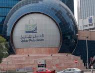 Qatar Petroleum to Manage, Operate Idd El-Shargi Offshore Oil Fie ..