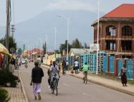 Death toll in Northern Rwanda attack reaches 14
