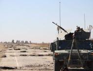 Top Taliban Commander Killed in Afghan-US Airstrike in Nangarhar  ..