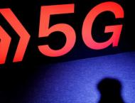 US, Estonia to Sign Joint Declaration on 5G Security by End of Oc ..
