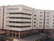 BISE Lahore Announces HSSC Part 1, Intermediate Part 1 Result