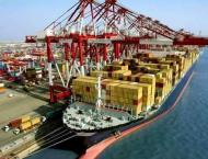 The Karachi Port Trust (KPT) shipping intelligence report 09 Octo ..