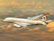 Etihad Airways to fly Boeing Dreamliner to Beirut in anticipation ..