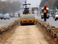 No compromise on pace, quality of development work: Commissioner ..